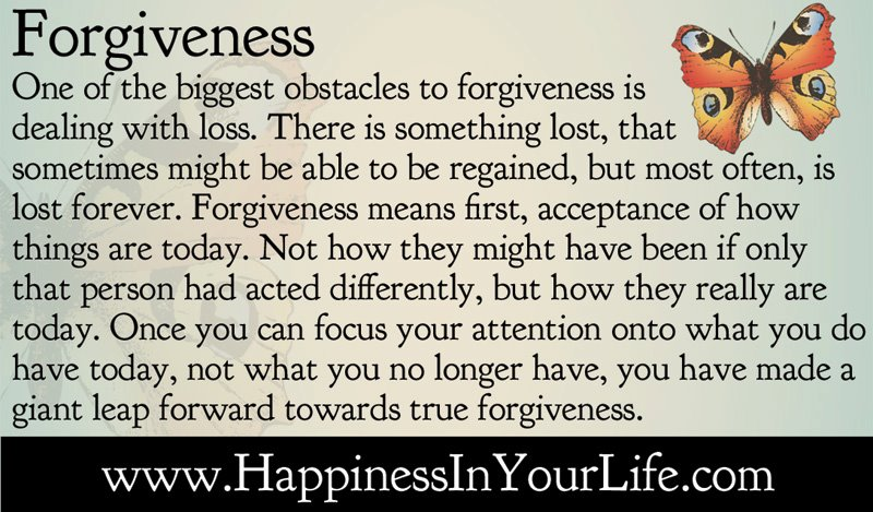 Quot Definition Awesome Quotes About Living  Doe Zantamata Forgiveness  Acceptance Of