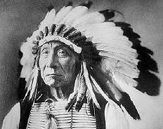 All Cherokee Indians Wore Feathers In Their Hair However, Chiefs And