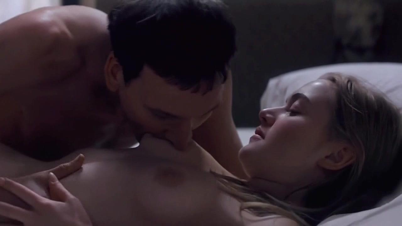 Kate winslet jude full nude 5