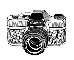 Canon :*