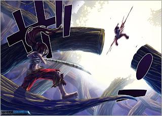 assistir - Fairy Tail 240 - online