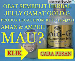 http://pengobatananak.com/obat-sembelit-herbal/