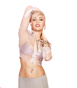 Miley cyrus 2013 png