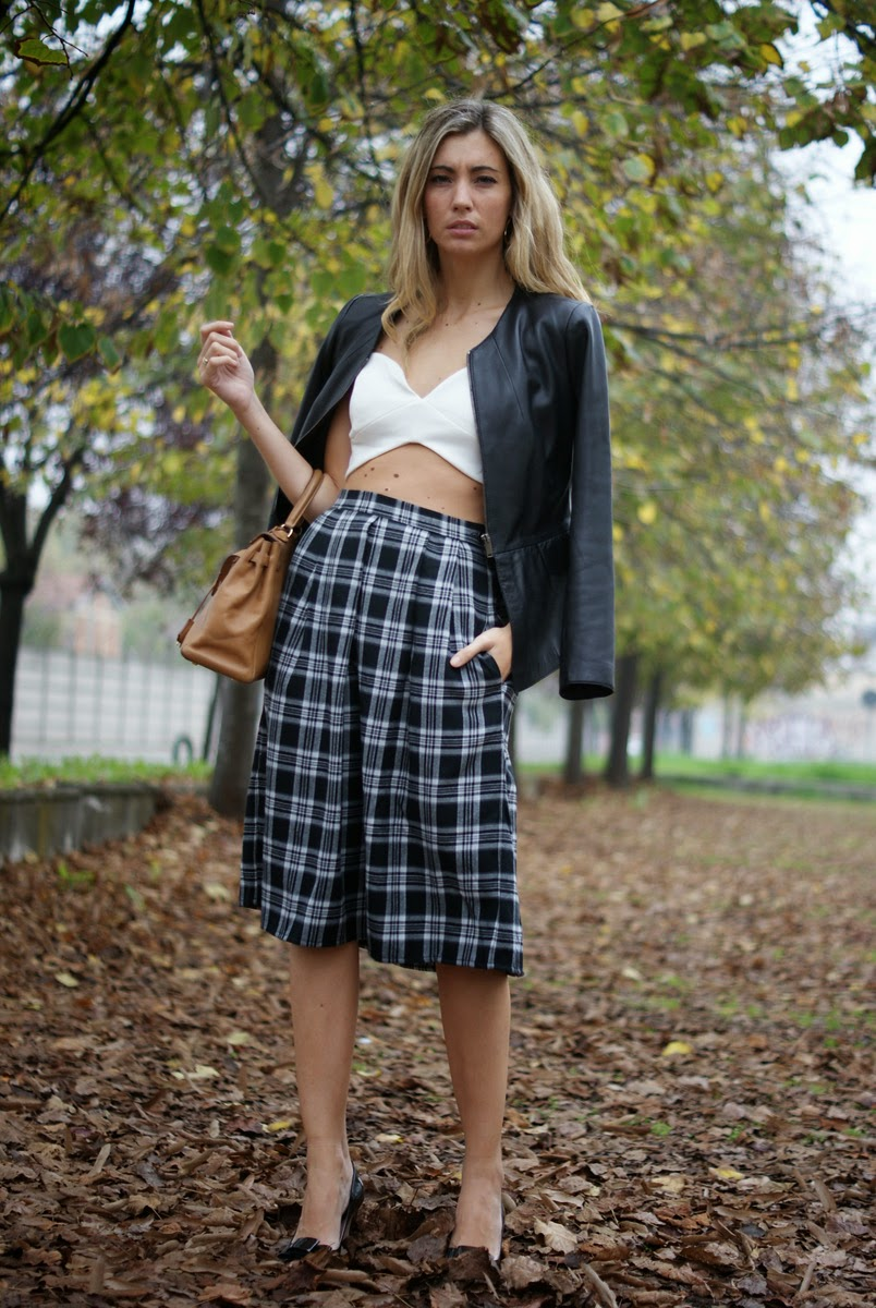 Tartan in autumn-90-mercedesmaya