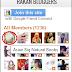 Blogger Lucah Dalam Followers Blog Aku