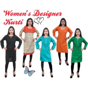 http://www.flipkart.com/womens-clothing/ethnic-wear/kurtas-kurtis/kurtis/pr?q=indiatrendzs+kurti&as=on&as-show=on&otracker=start&sid=2oq%2Cc1r%2C3pj%2Cua6%2Ccjg&as-pos=1_1_ic_indiatrendzs+kurt