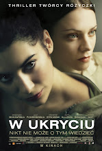 W ukryciu (2013)