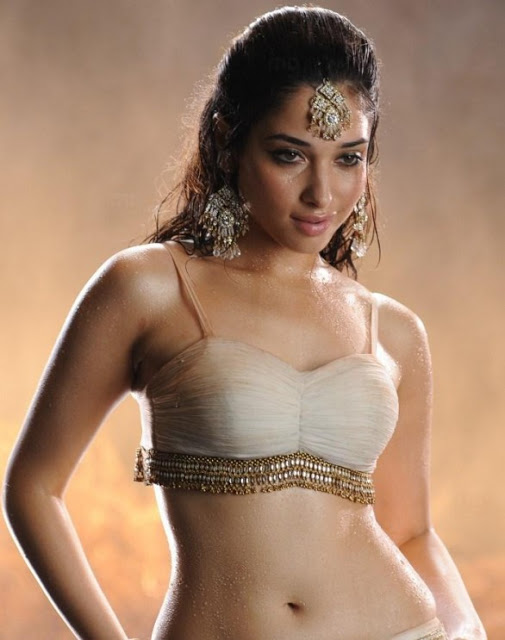 tamanna actress hot pics