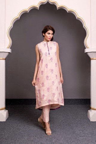 Kayseria-lawn-2015-collection