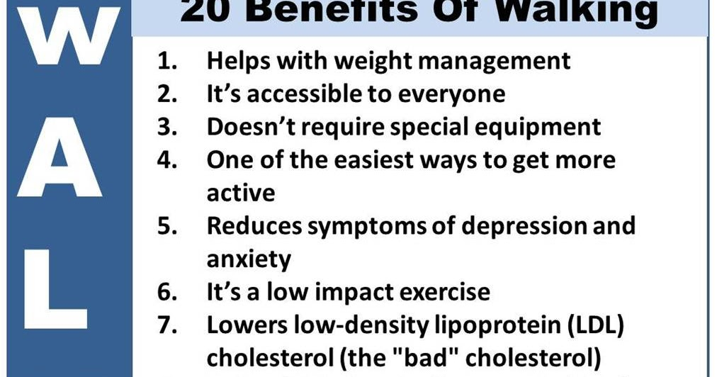 three benefits of exercise essay Exercise is a great way to feel better, gain health benefits and have fun as a general goal, aim for at least 30 minutes of physical activity every day remember to check with your doctor before starting a new exercise program, especially if you have any health concerns.