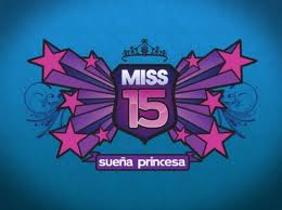Miss XV Capitulo 20 Telenovela Gratis