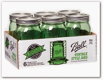 http://www.freshpreservingstore.com/ball-heritage-collection-quart-jar-set-of-6/shop/617634/