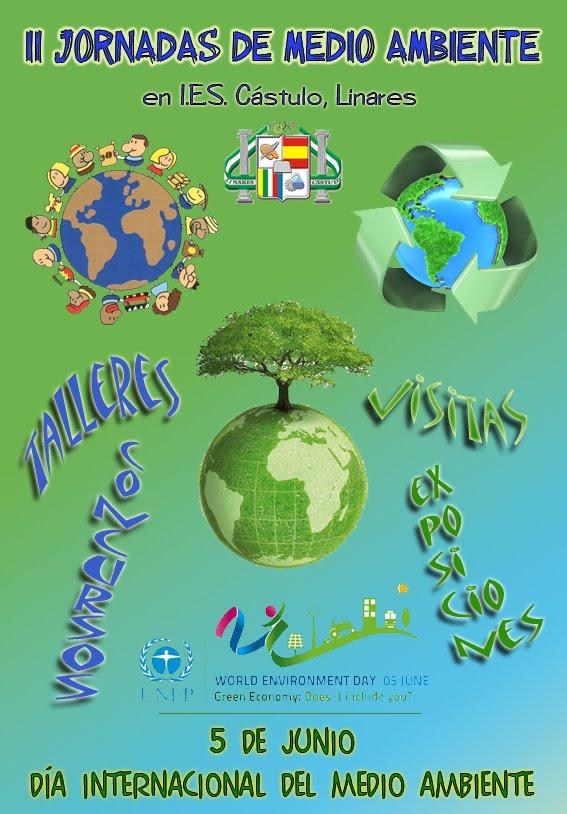 limpio talleres sobre biodiversidad poesias sobre el medio ambiente