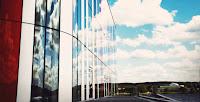 17-Spira-Performing-Arts-Center-by-Wingardh-Arkitektkontor