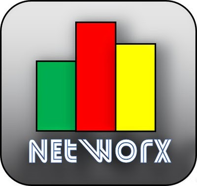 networx download freeware