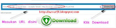 download video tanpa sensor 3gp
