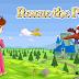 'Rescue the Prince', un juego indie español que necesita un pequeño empujón