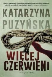 http://lubimyczytac.pl/ksiazka/228276/wiecej-czerwieni