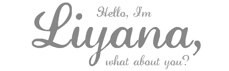 Yana J.