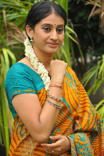 tv serial actress meena Pictures gallery 002
