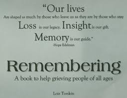 Quotes About Grieving Cool Magazinestime Grief Quotesloss Quotes Quotes Grief Grieving Quotes