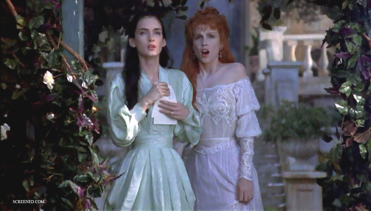the charming character of lucy westenra in dracula a novel by bram stoker Bram stoker's 1897 novel dracula is without a doubt  the essential dracula is  if you believe the theory that lucy westenra's name can be.