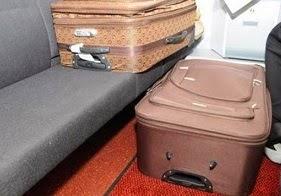 contrabandista-esposa-maleta