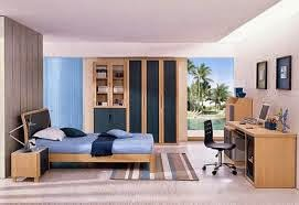 Design Boys Bedroom