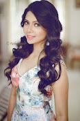 Shreya gupta new glamorous photos-thumbnail-7
