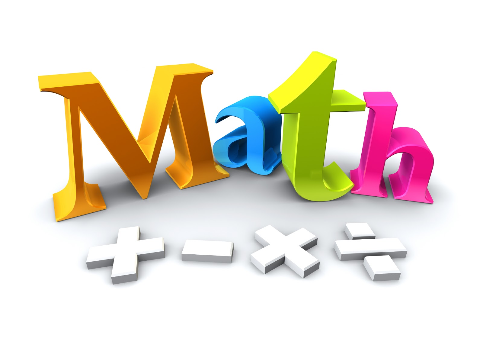 Media Pembelajaran Matematika Kelas 4 Sd Mengajar Matematika