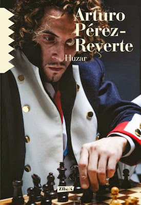 http://datapremiery.pl/arturo-perez-reverte-huzar-el-husar-premiera-ksiazki-7524/