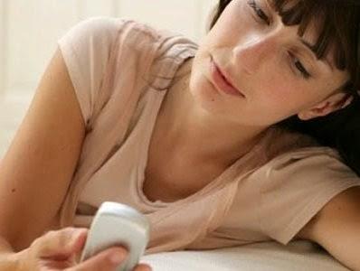chamadas de voz e vídeo de graça, internet, aplicativos, mensagens instantâneas, compartilhar fotos, VoIP