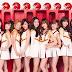 SNSD Rilis Single 'Oh' Versi Jepang