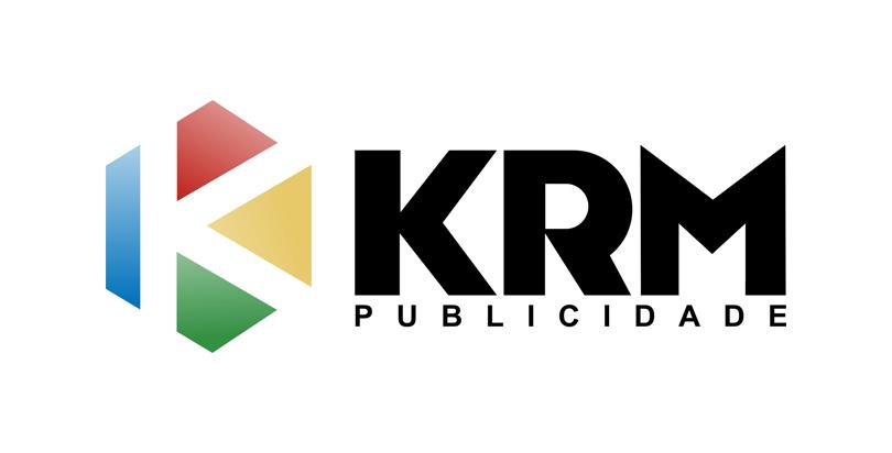 KRM Publicidade