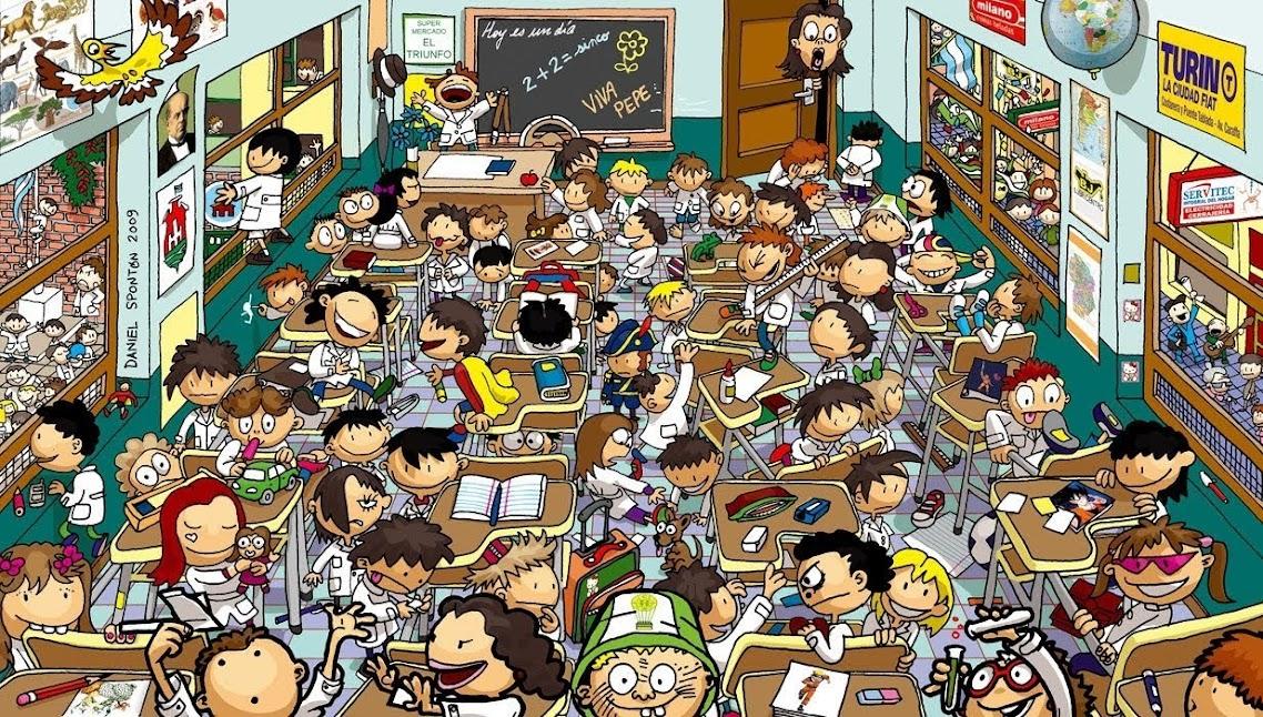 http://1.bp.blogspot.com/-Pb5WSPUvTrs/UwICxYfYKKI/AAAAAAAACFE/G30DQKJZ6xo/s1138/Escolar1.jpg