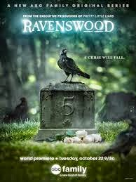 Download - Ravenswood S01E08 - HDTV + RMVB Legendado
