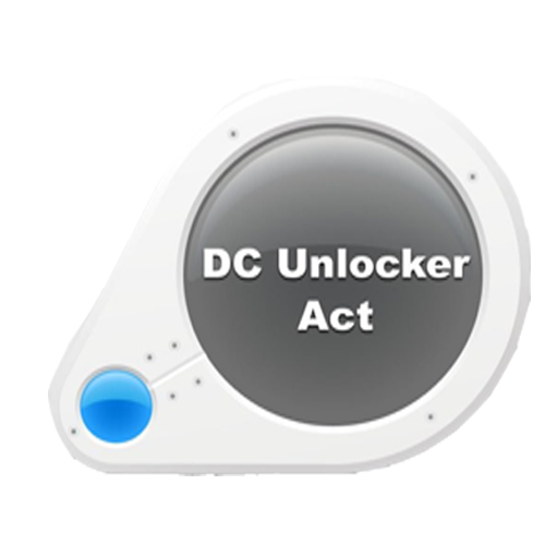 dc unlocker crack version download