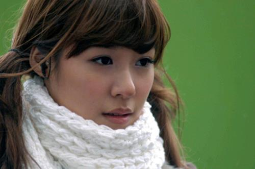 snsd tiffany hwang  u30c4  reach our goal 1700 likes
