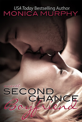 Drew + Fable #2: Second Chance Boyfriend