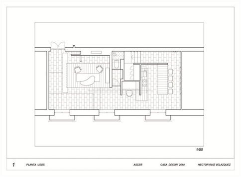 54m2 HOME PLAN - SPACIOUS SMALL HOUSE - UNLIMITED SPACE HOUSE