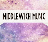 MIDDLEWICH MUSIC