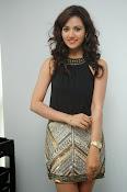Preethi Rana Glamorous photos-thumbnail-13