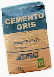 Distribuidor de cementos en madrid distribuidor cemento madrid - Precio de saco de cemento gris ...