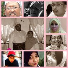 my family :))