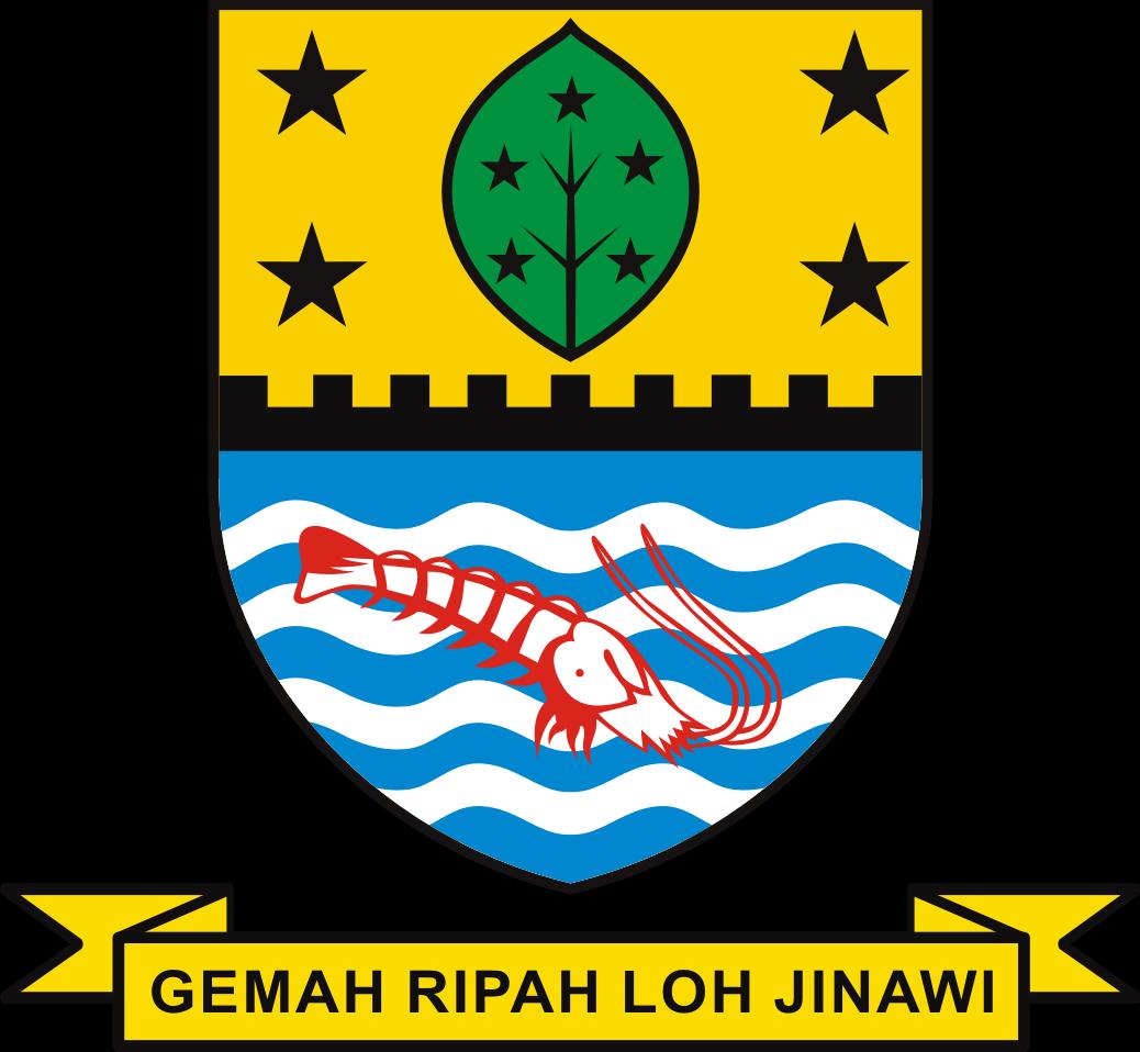Pengumuman CPNS Kota Cirebon - Provinsi Jawa Barat