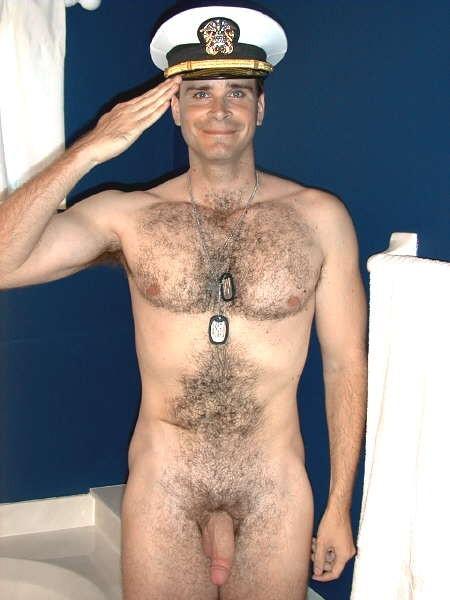 naked-hairy-military-men