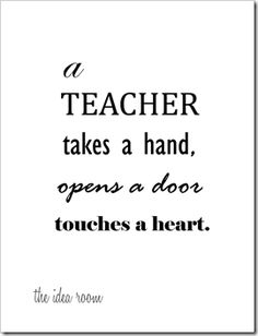 Valentine Quotes For Teachers Valentine Jinni