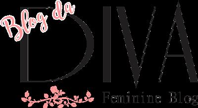 Blog da Diva