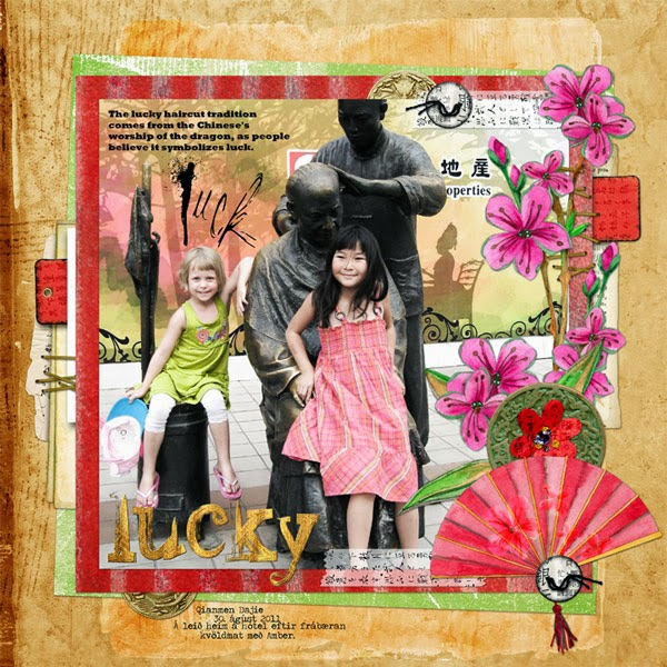 http://www.scrapbookgraphics.com/photopost/studio-dawn-inskip-27s-creative-team/p188100-luck.html