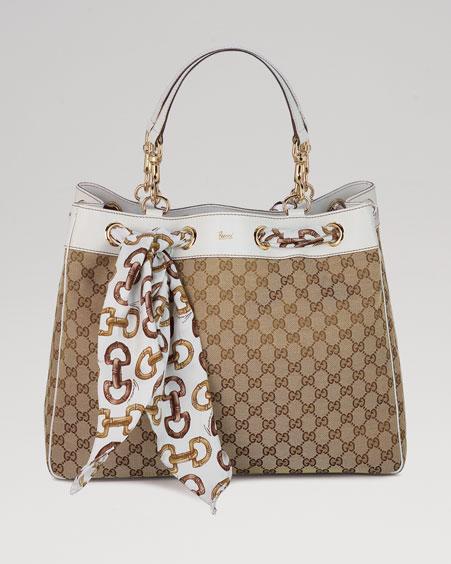 fashion and bags ladies handbags model